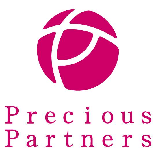 Precious Partners